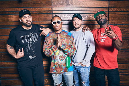 OTHERtone Episode 41 ft. Desus and Mero