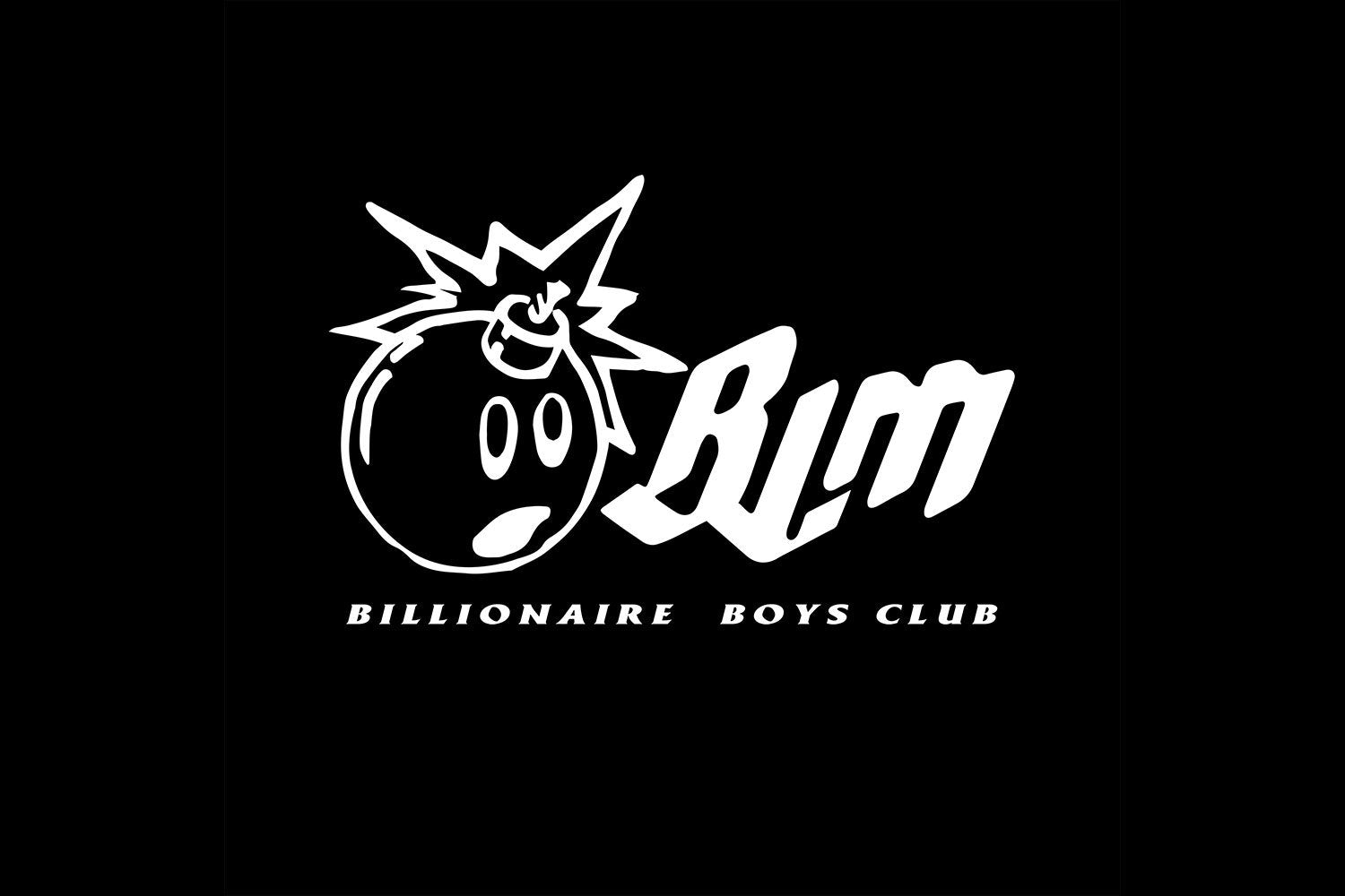 Billionaire Boys Club and The Hundreds for Black Lives Matter