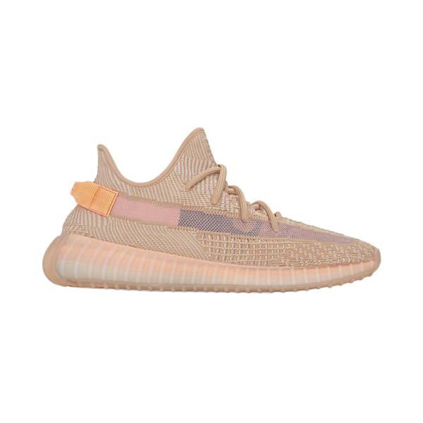 innovative design d1cd6 4d60f YEEZY 350 V2 CLAY is dropping on Frenzy | Frenzy