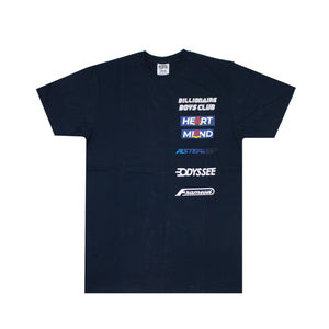 GALAXY RACING SS TEE