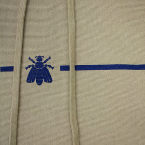 BEE SIGNATURE PULLOVER