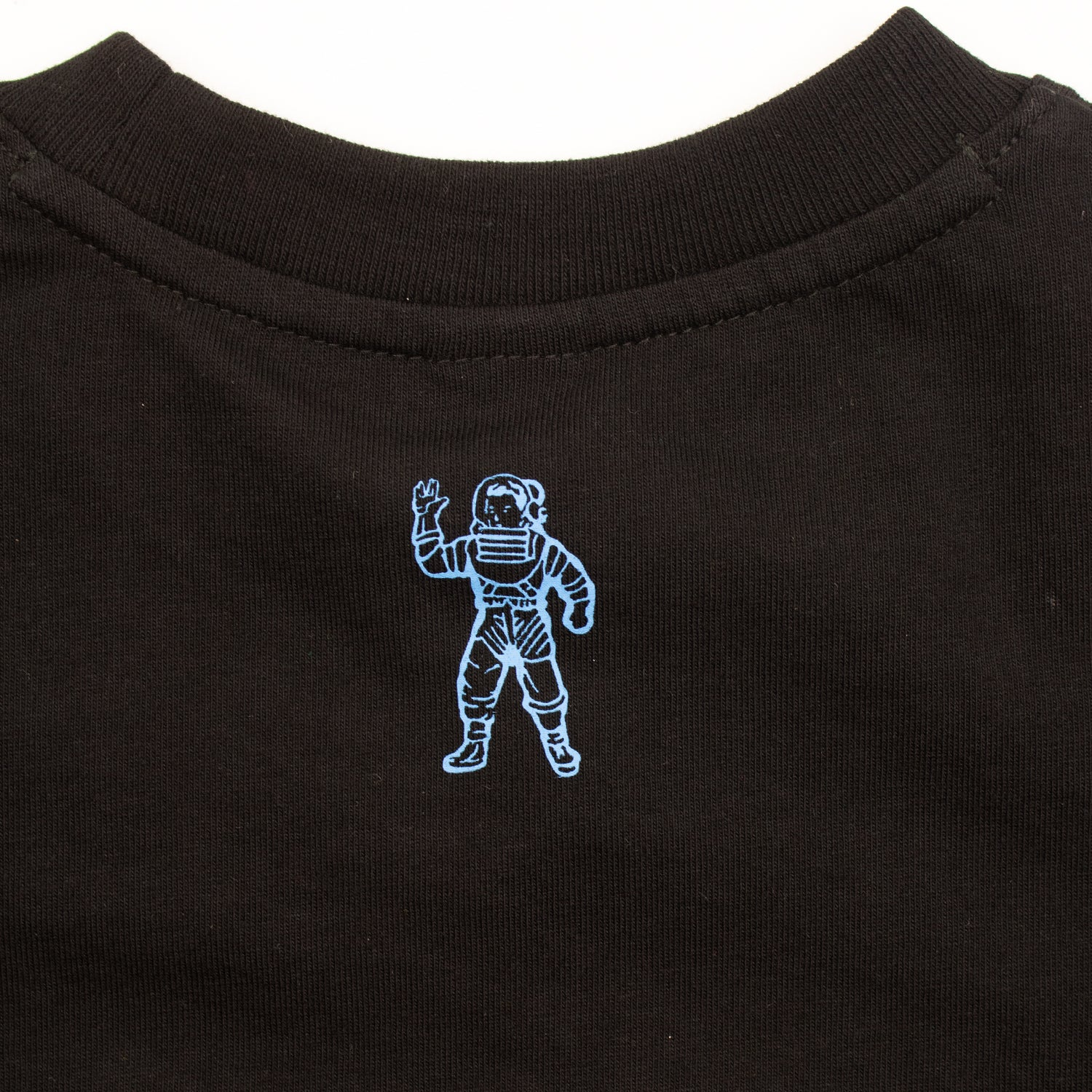 KIDS SMALL ARCH SS TEE