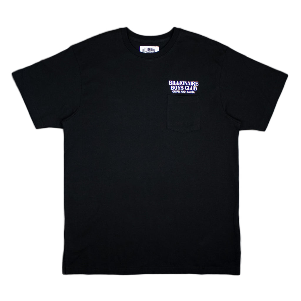 cfbba9c4 T-Shirts – Billionaire Boys Club