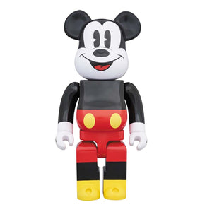 1000% MICKEY MOUSE BE@RBRICK