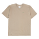 40PCT UPARMORED /T-SHIRT / BEIGE / S