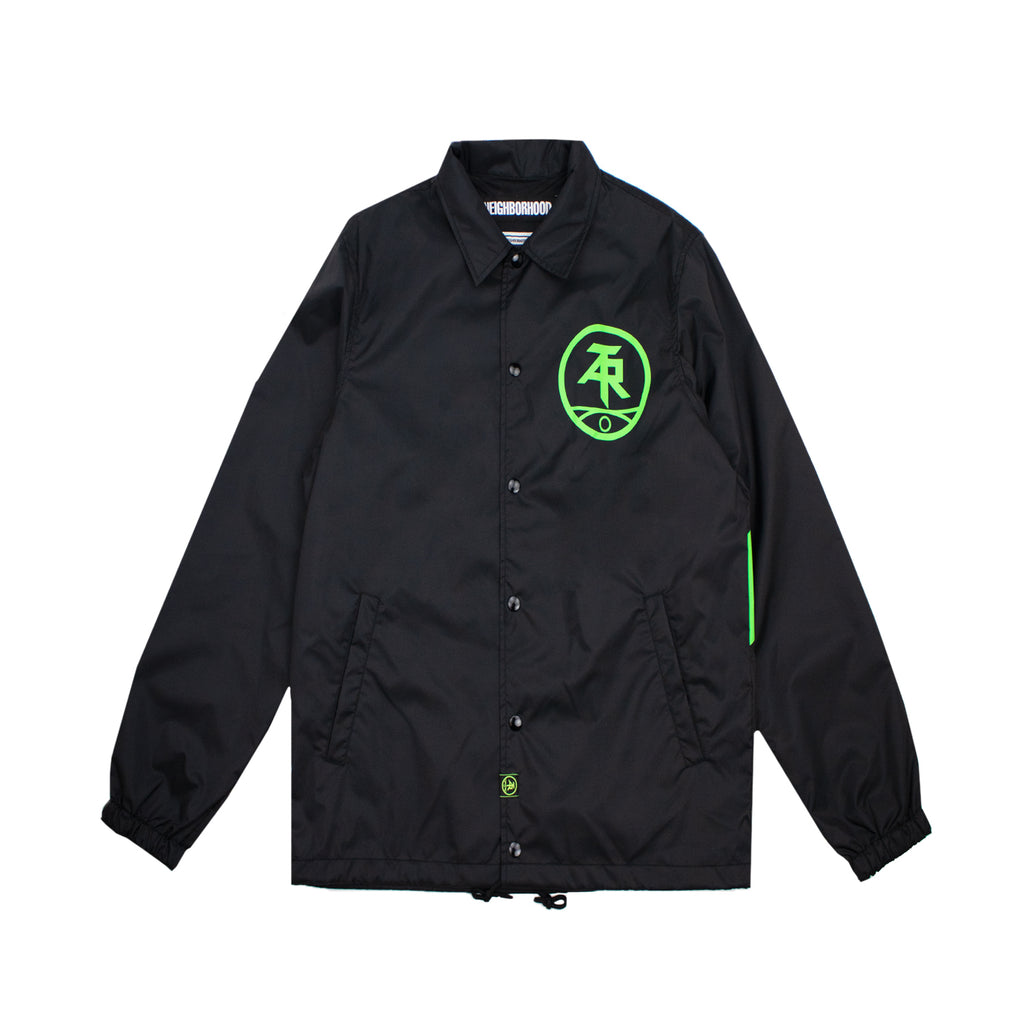 ATR BROOKS JACKET