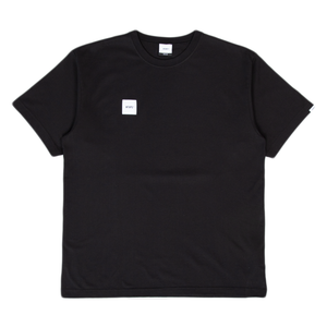HOME BASE SS 01 /T-SHIRT