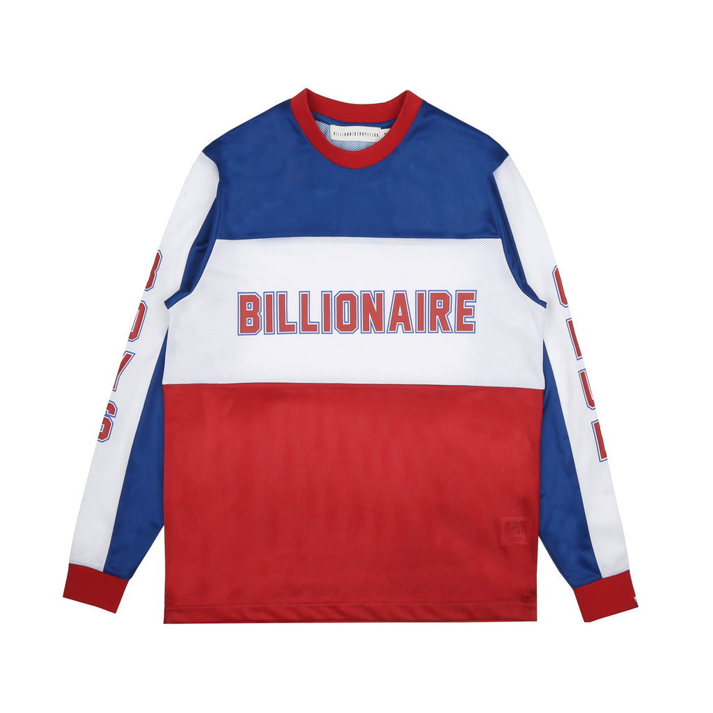 T-Shirts – Billionaire Boys Club 69227c1a12