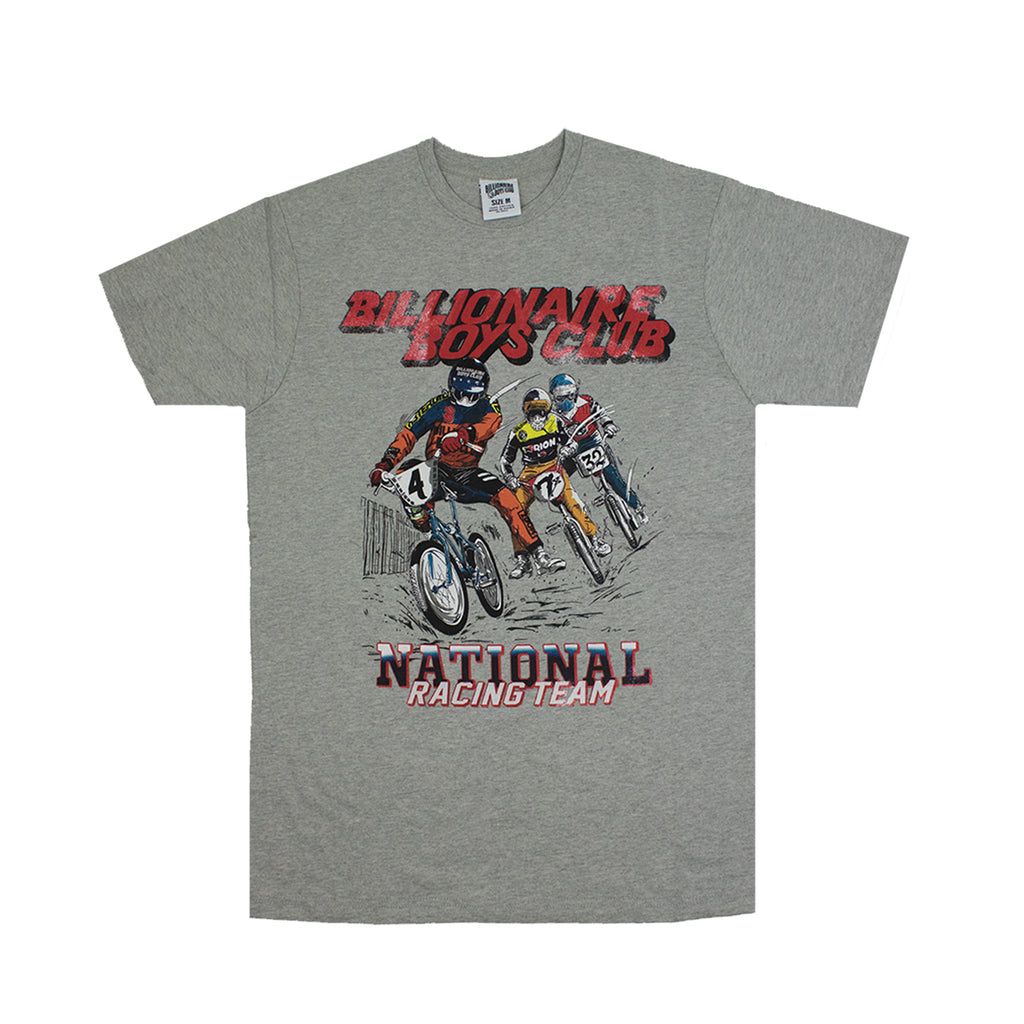 NATIONAL SS TEE