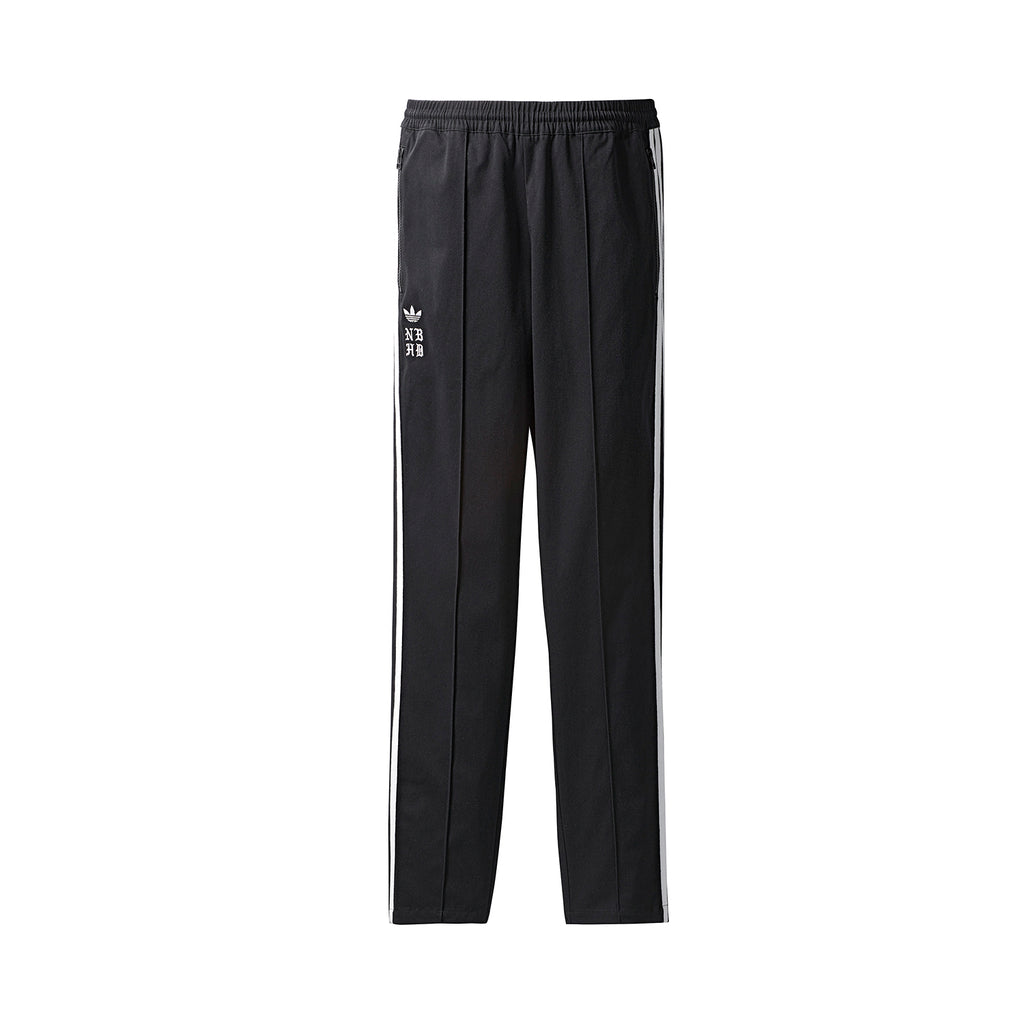 new style 97b29 1e13f UNDEFEATED ASK 360 TIGHTS 11 – Billionaire Boys Club