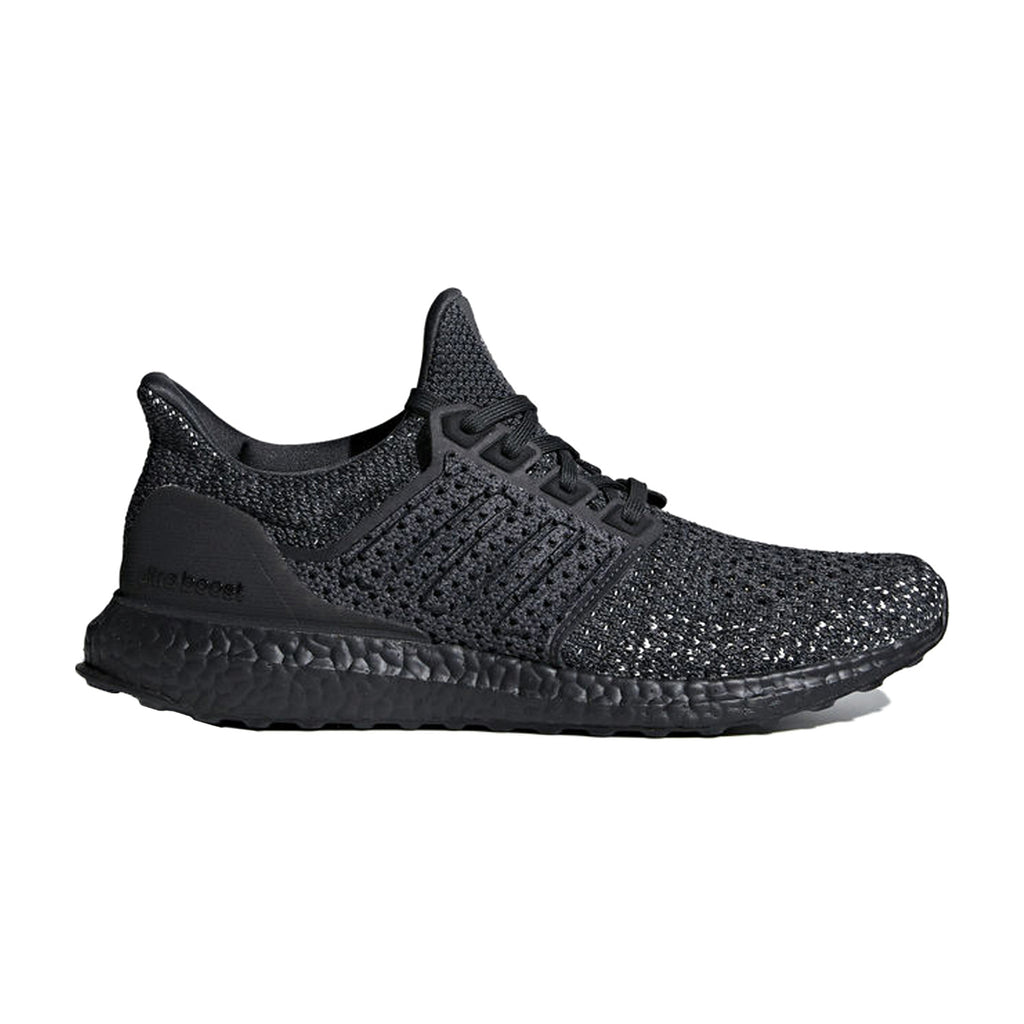 ULTRABOOST CLIMA BLACK