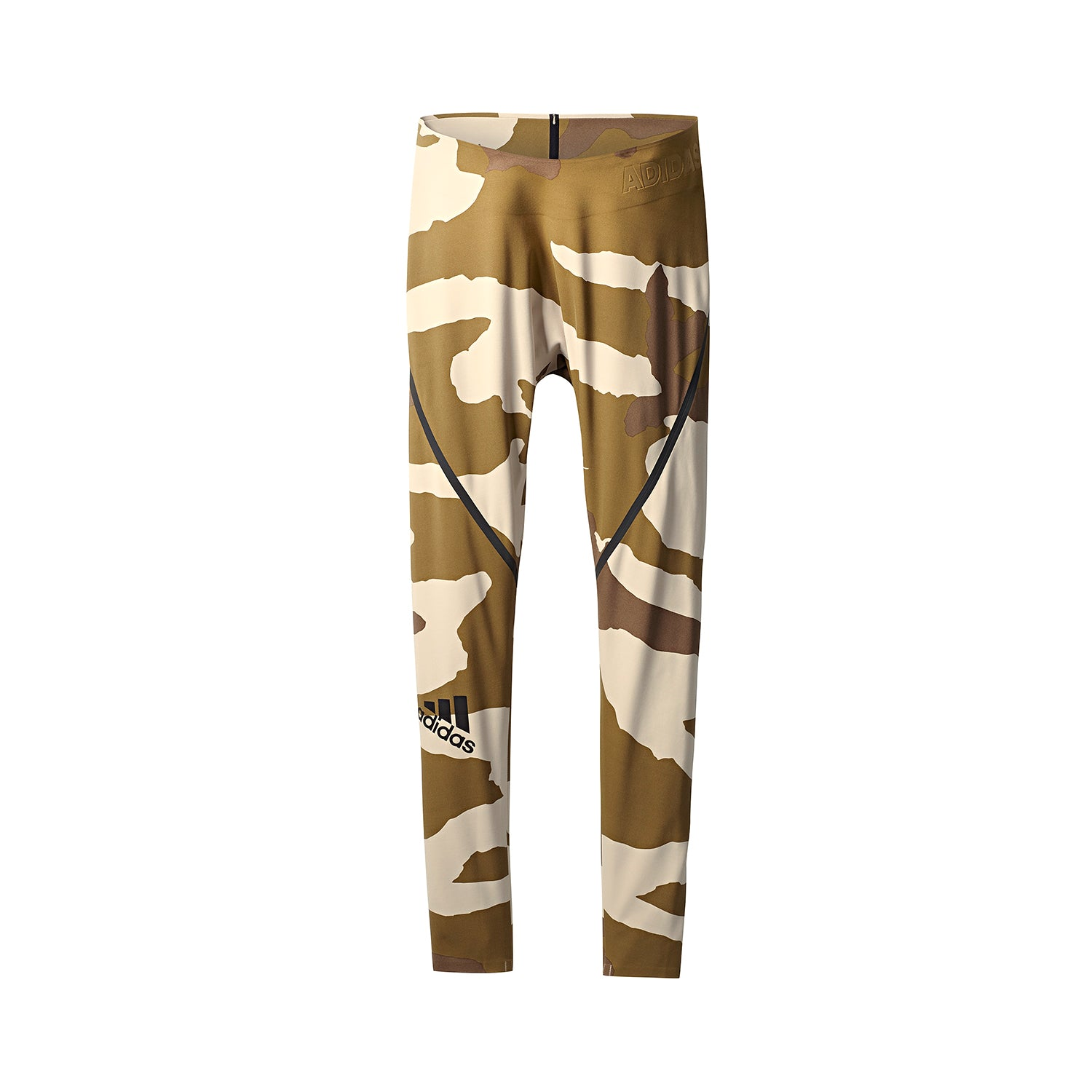 UNDEFEATED ASK 360 TIGHTS 1/1