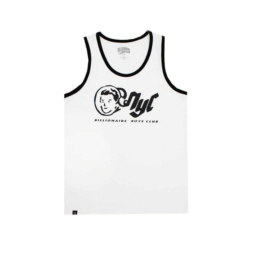 BILLIONAIRE BOYS CLUB OG TANK