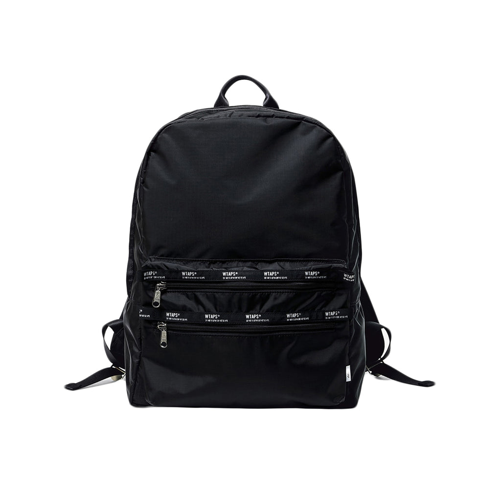 PST/ BACKPACK