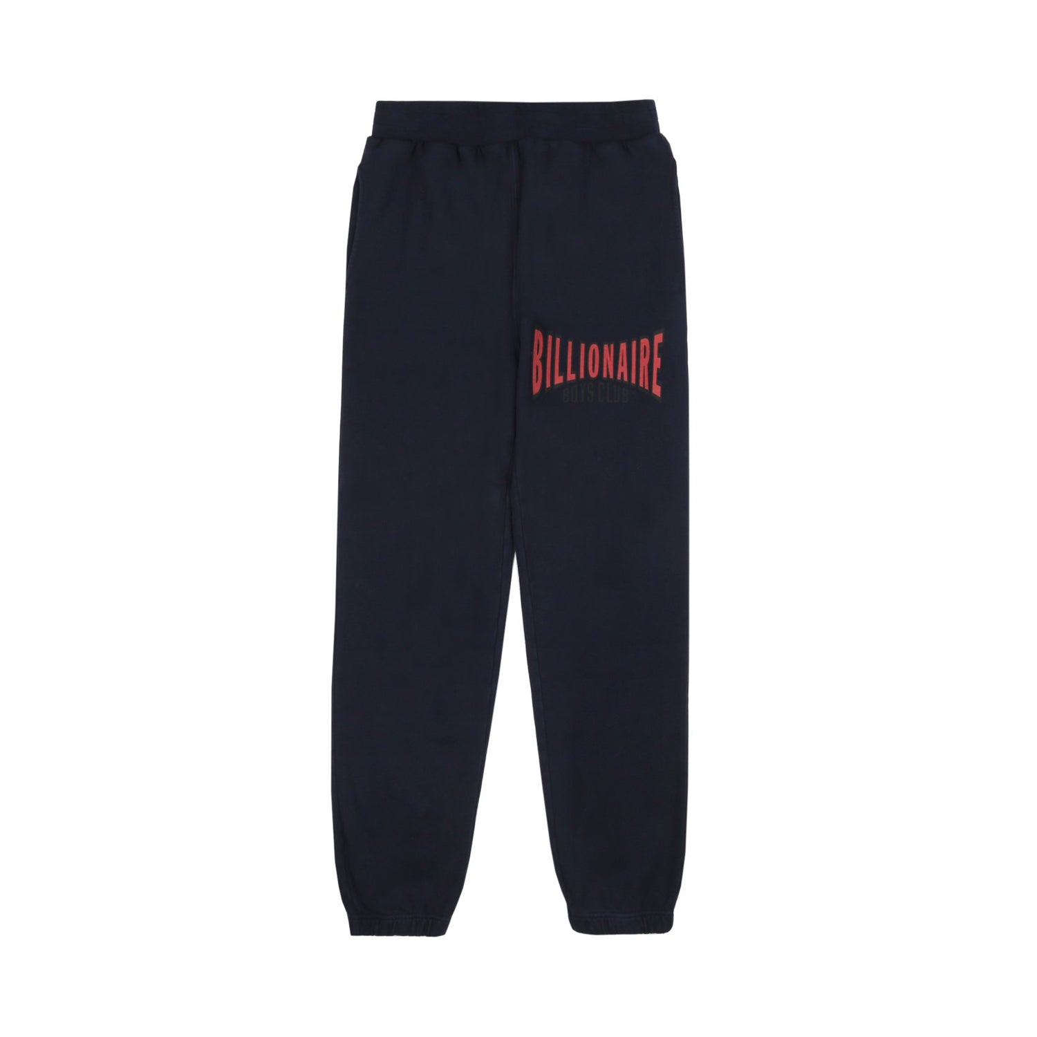RACING LOGO SWEATPANT