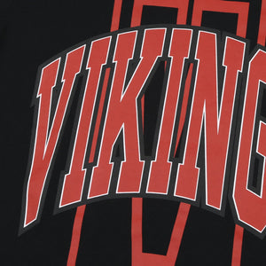 VIKINGS T-SHIRT