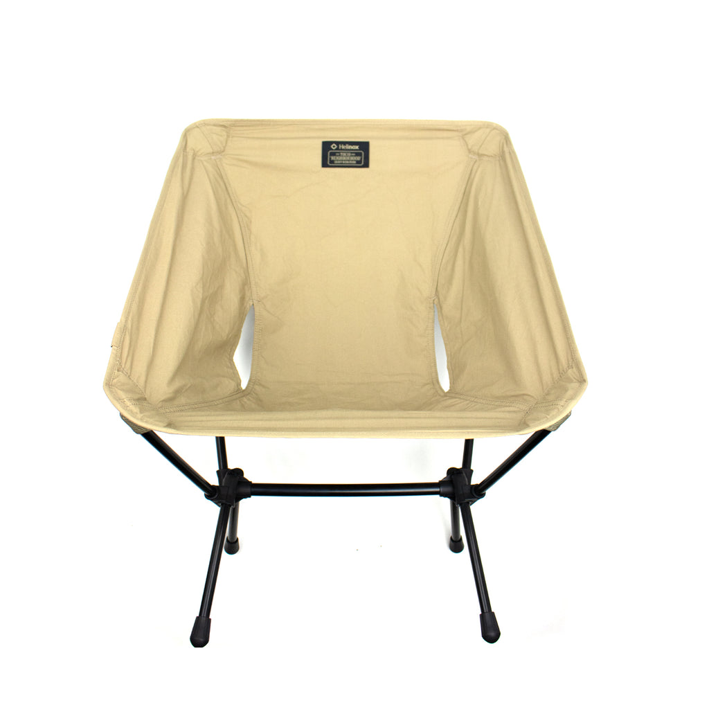 NBHX CAMP CHAIR