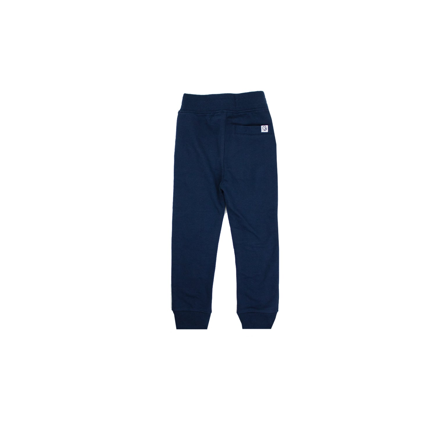 KIDS SPACE SCOUT PANTS