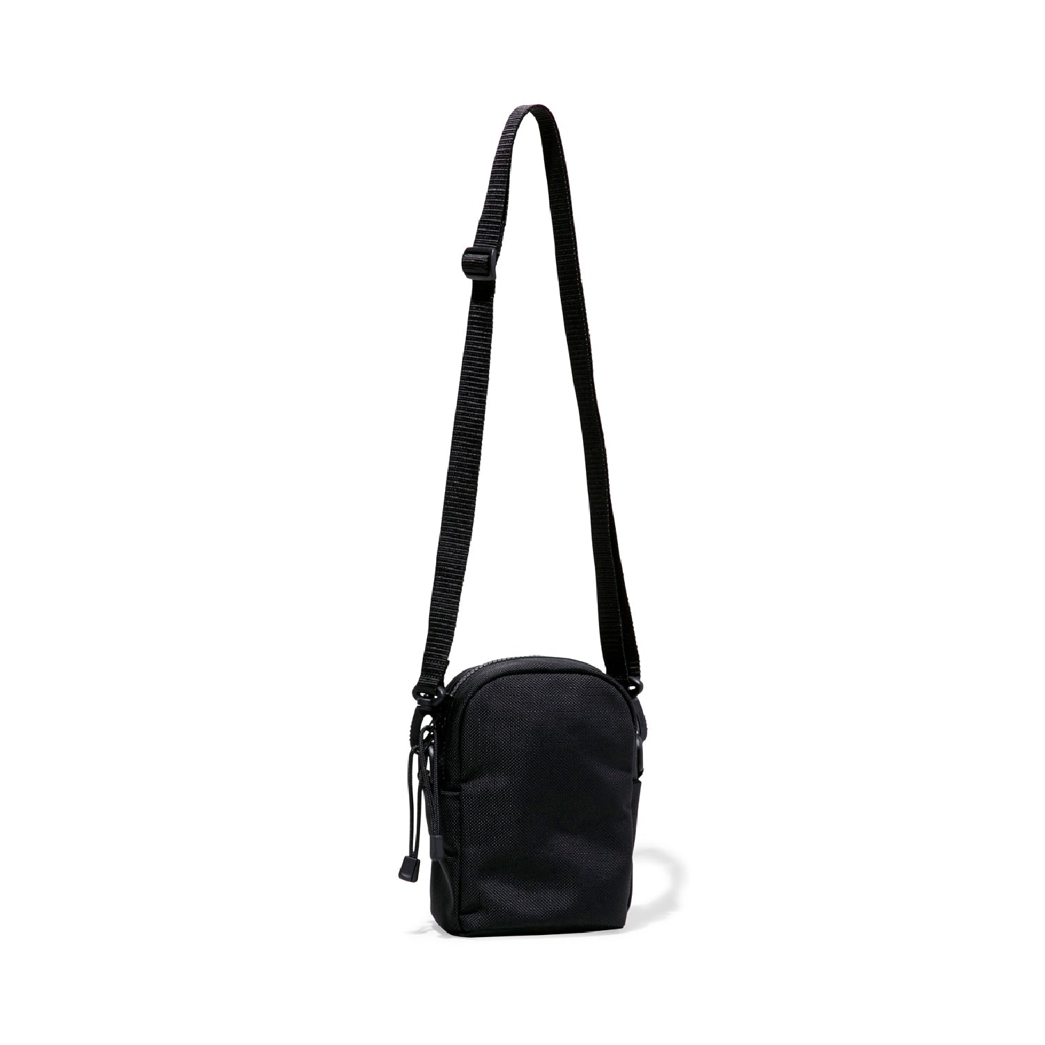 SB / N-SHOULDER BAG