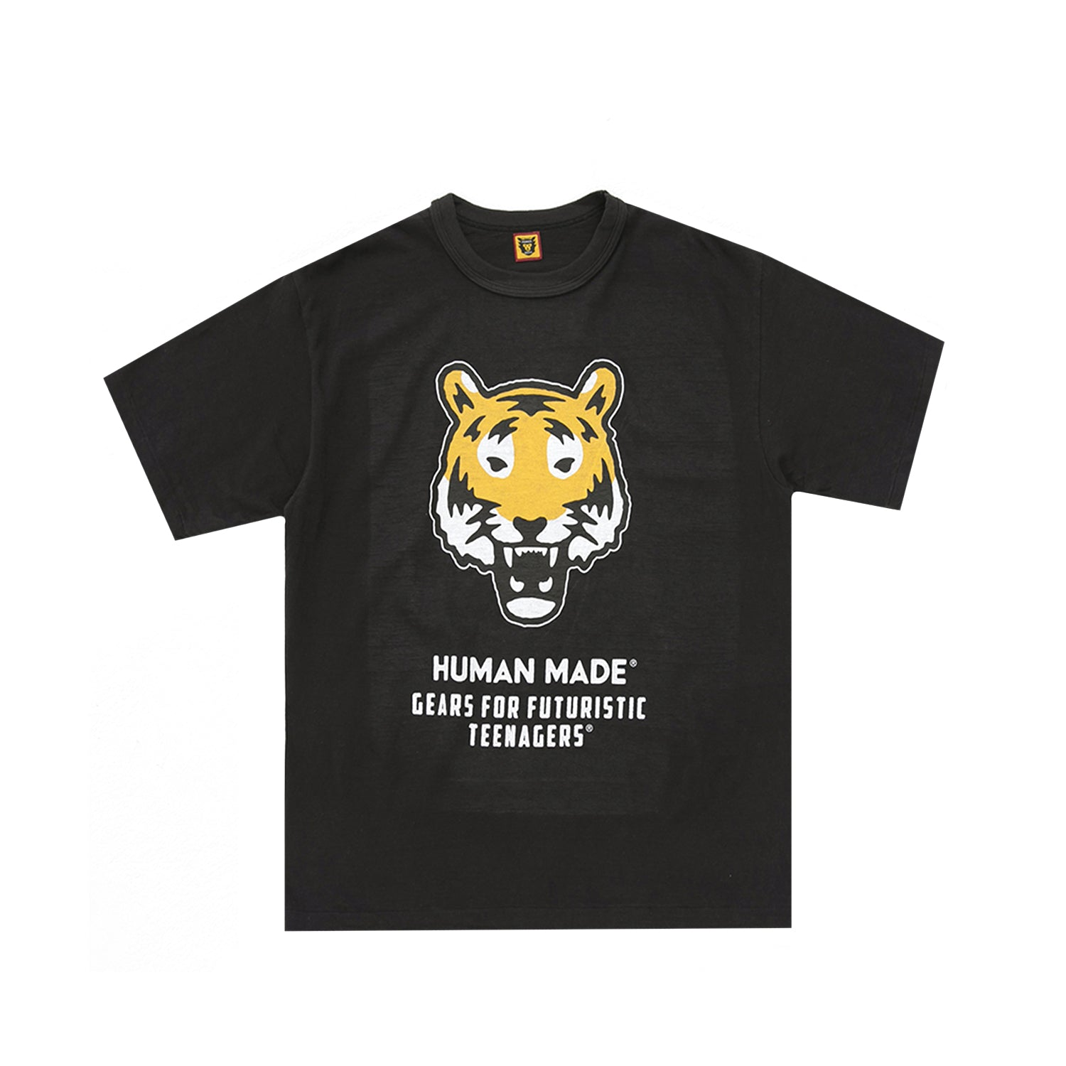HM TIGER T-SHIRT