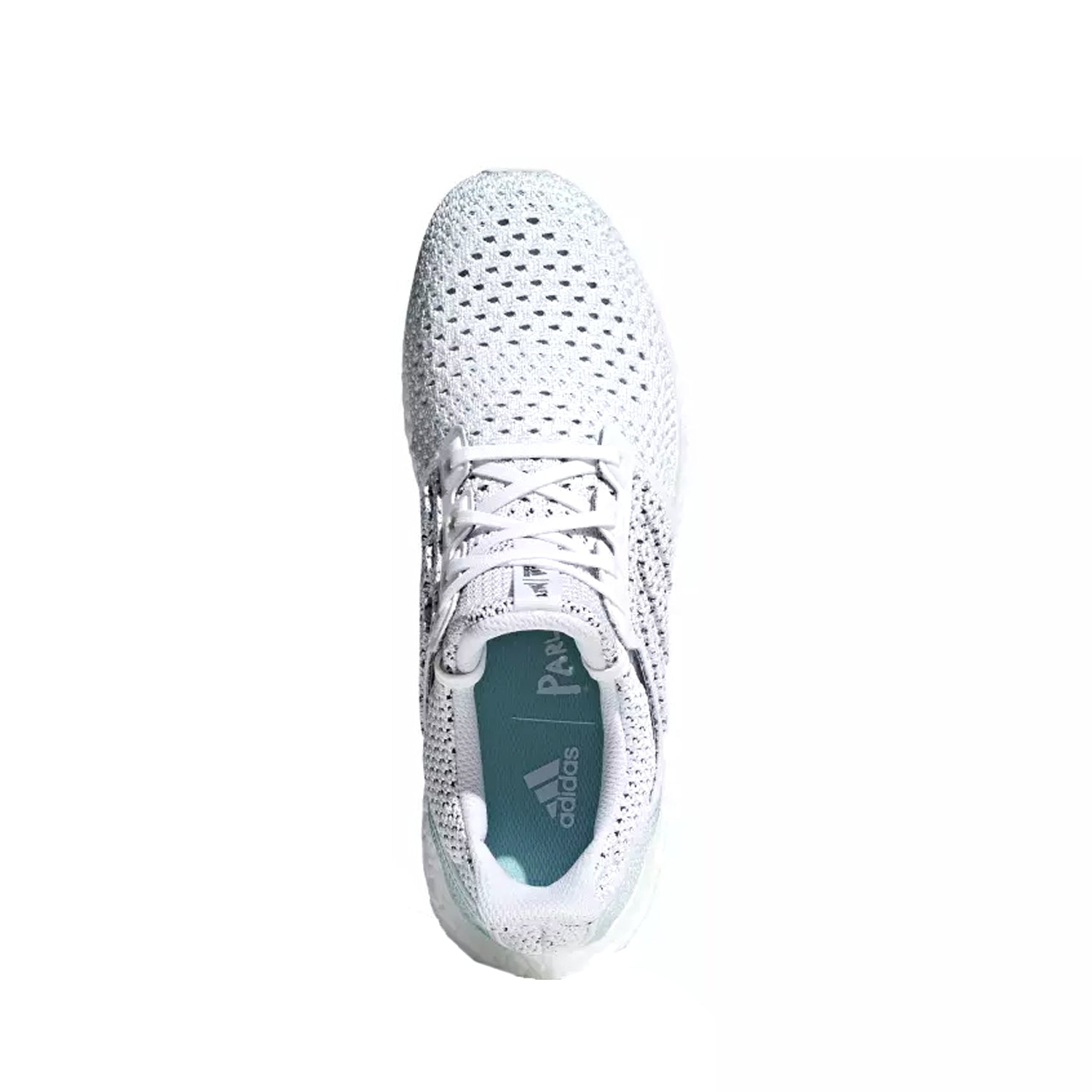 ULTRABOOST PARLEY LTD