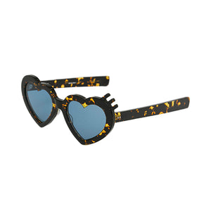 HP3 SUNGLASSES