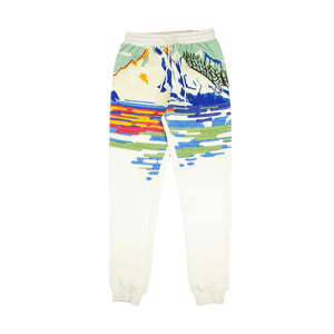 WAVES SWEATS