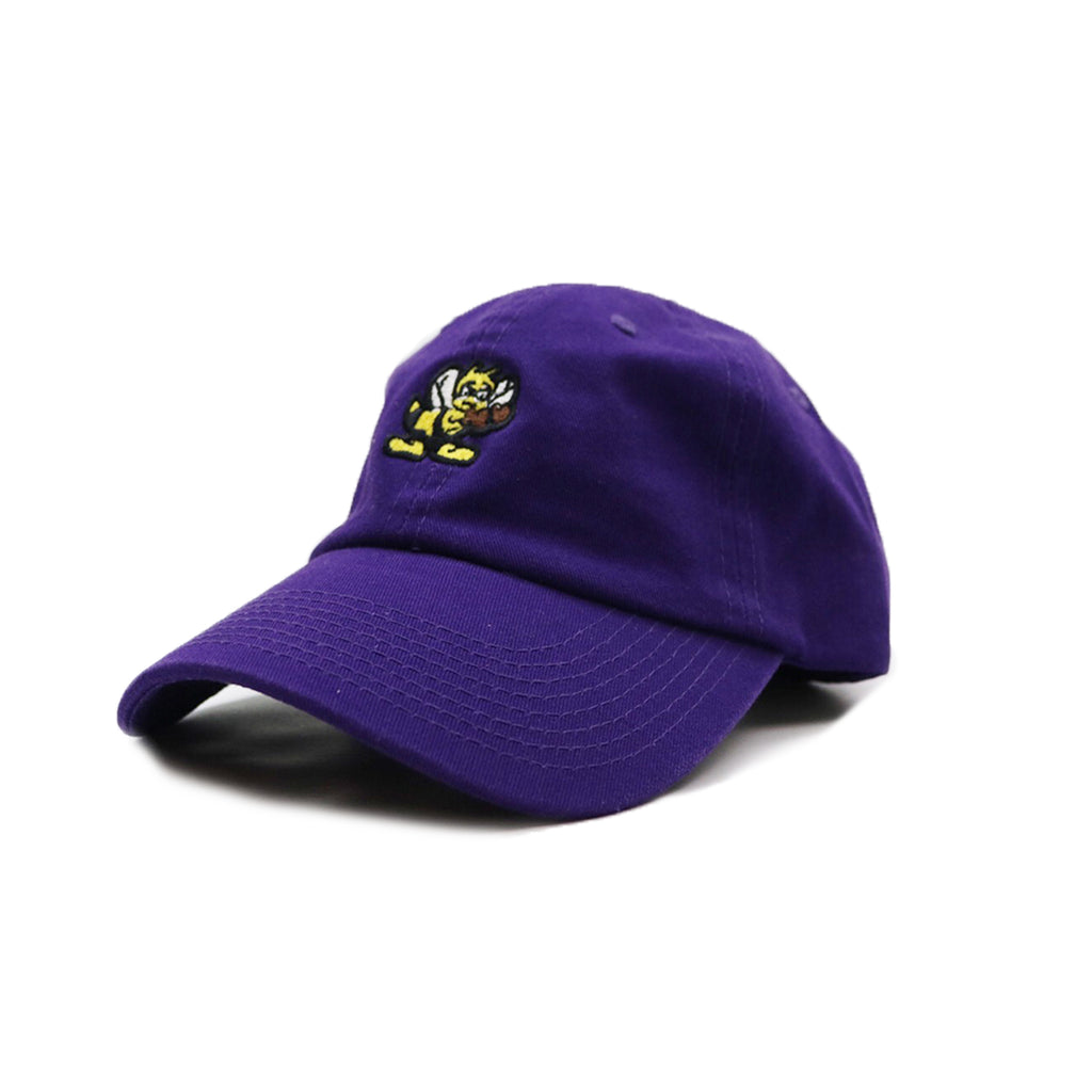 BEE LINE SIGNATURE CAP