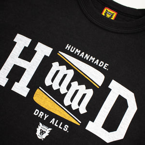 HMMD OLD ENGLISH T-SHIRT