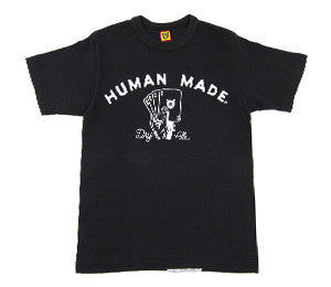 Human Made 4 of a Kind Tee