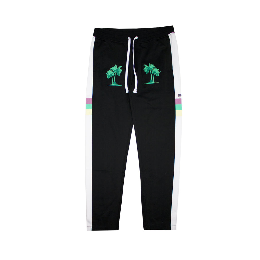PALMS SWEATPANT