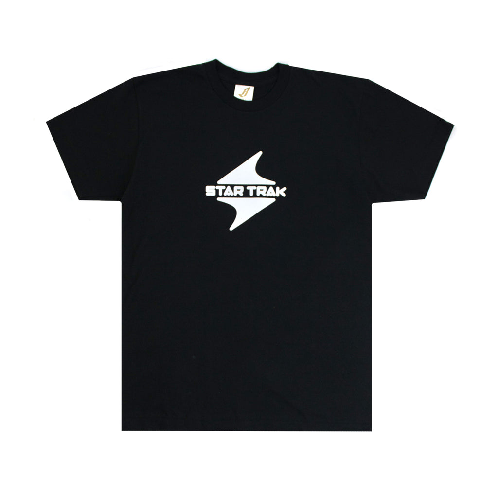BILLIONAIRE BOYS CLUB X STAR TRAK MANKEY TEE