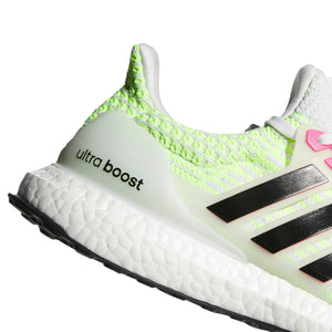 ULTRABOOST 5.0 DNA GLOW IN THE DARK