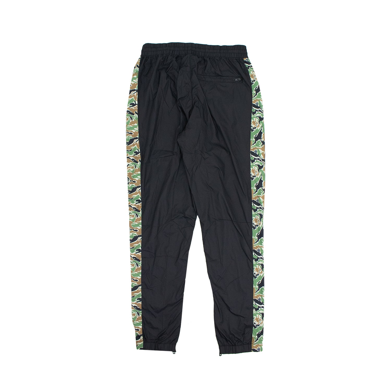 TRAIL MIX PANT