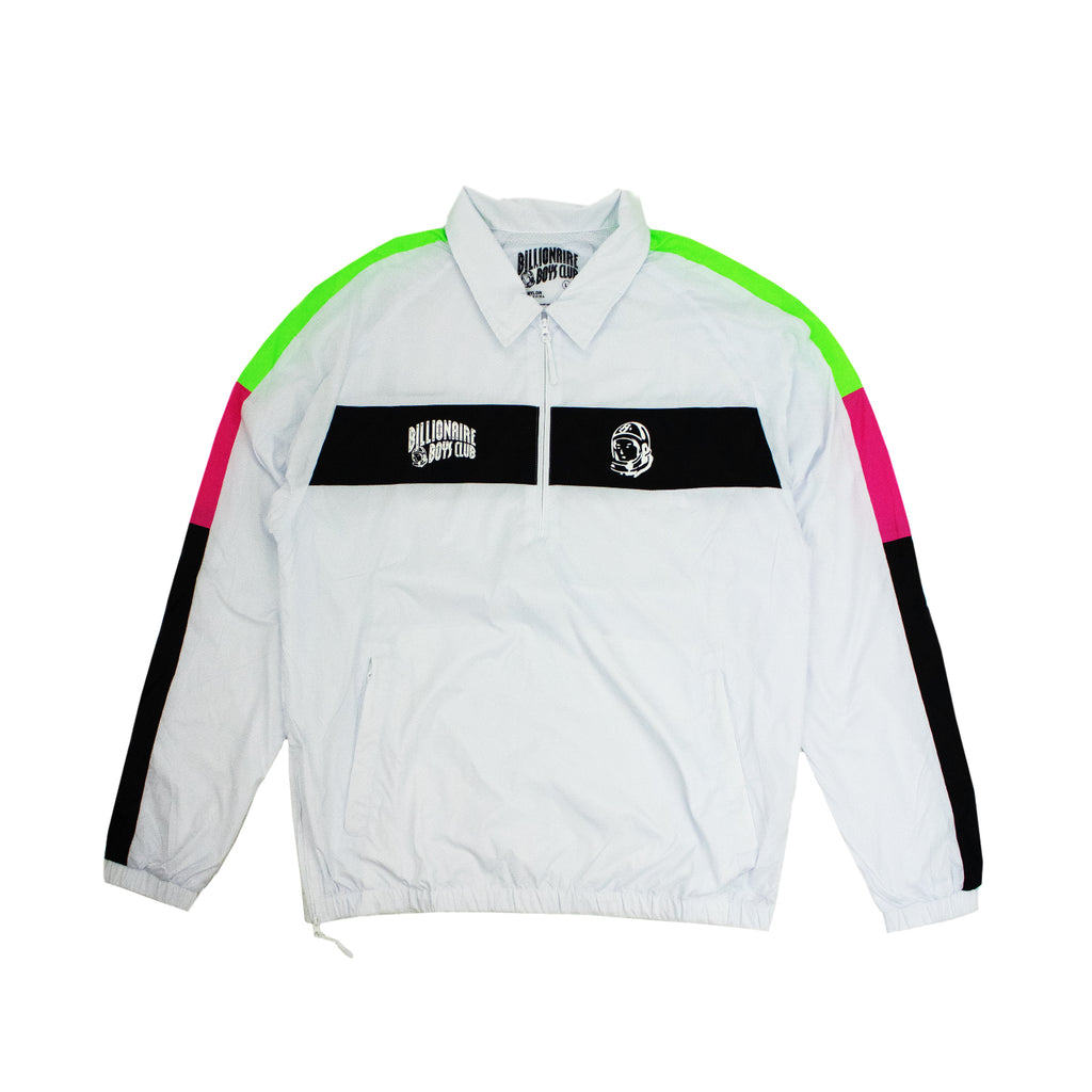 AIR BREAK WINDBREAKER
