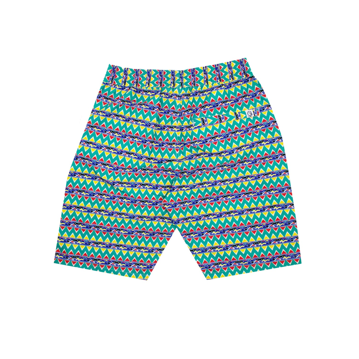BEL AIR SHORT