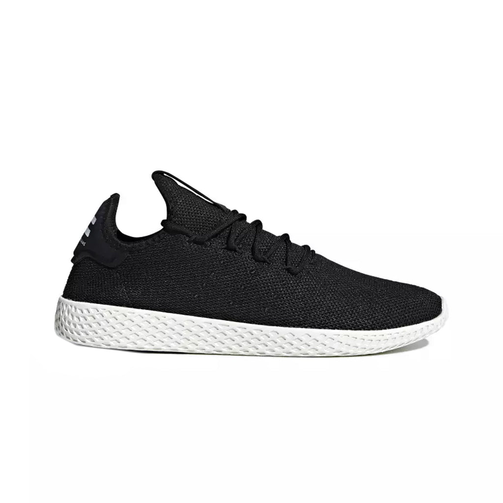 PW TENNIS HU BLACK