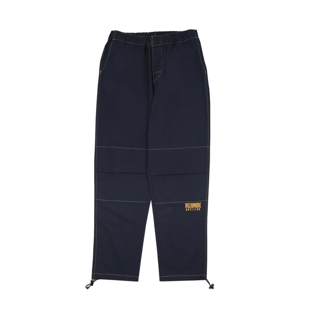 RIPSTOCK COTTON BEACH PANT