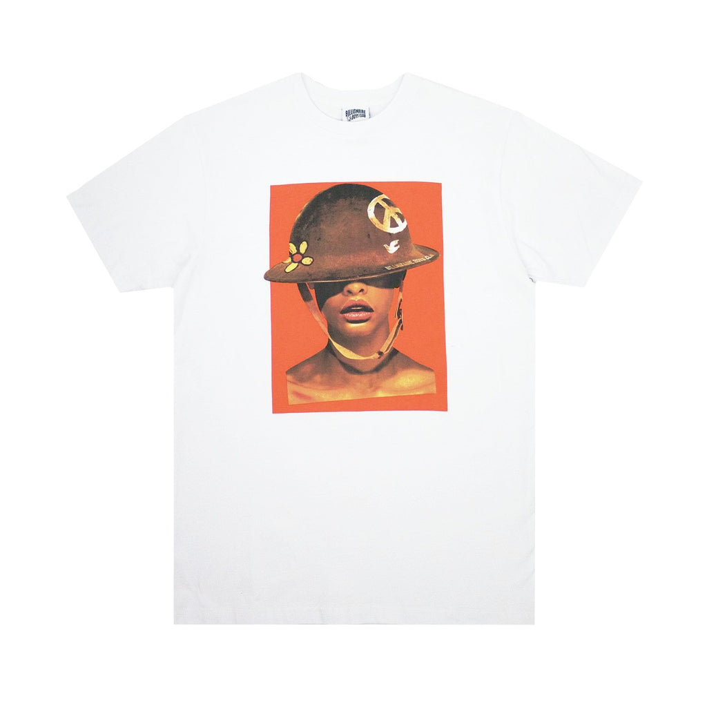 RECRUIT SS TEE