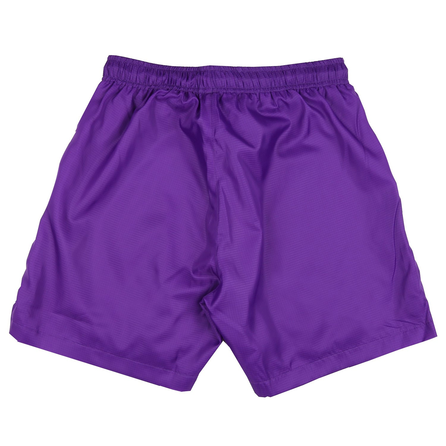 NYLON RIPSTOP SHORTS