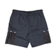 TRACKS SHORTS / BLACK / S
