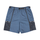 TRACKS SHORTS / NAVY / S