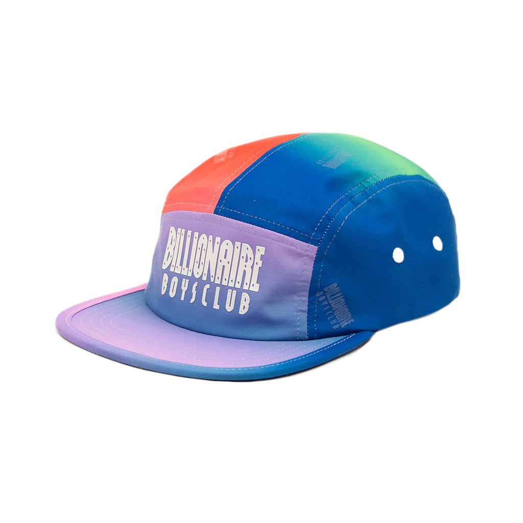 AFTERGLOW HAT
