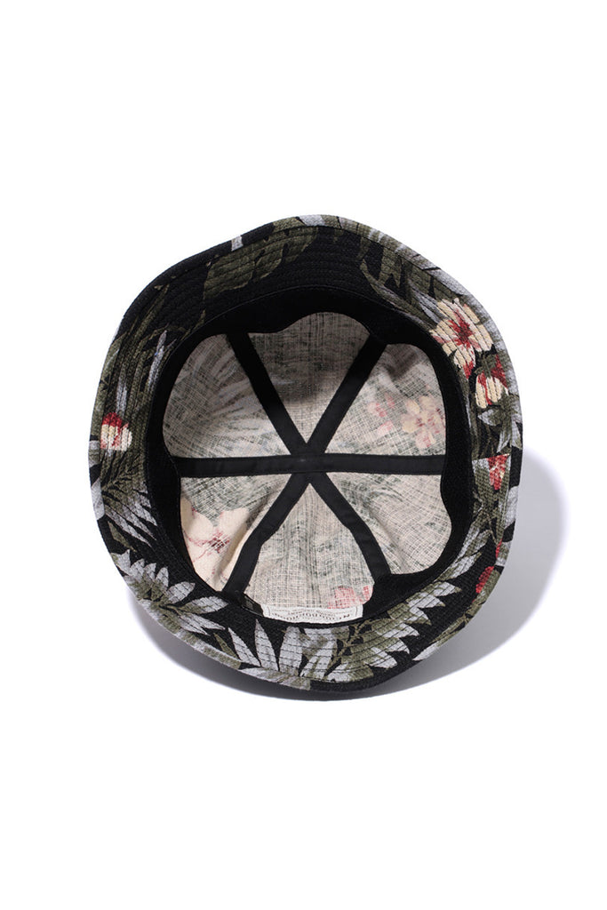 NEIGHBORHOOD Aloha Hat