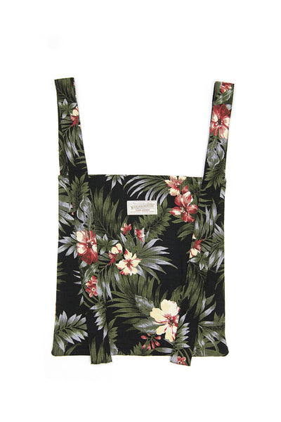 Aloha Shoulder Bag