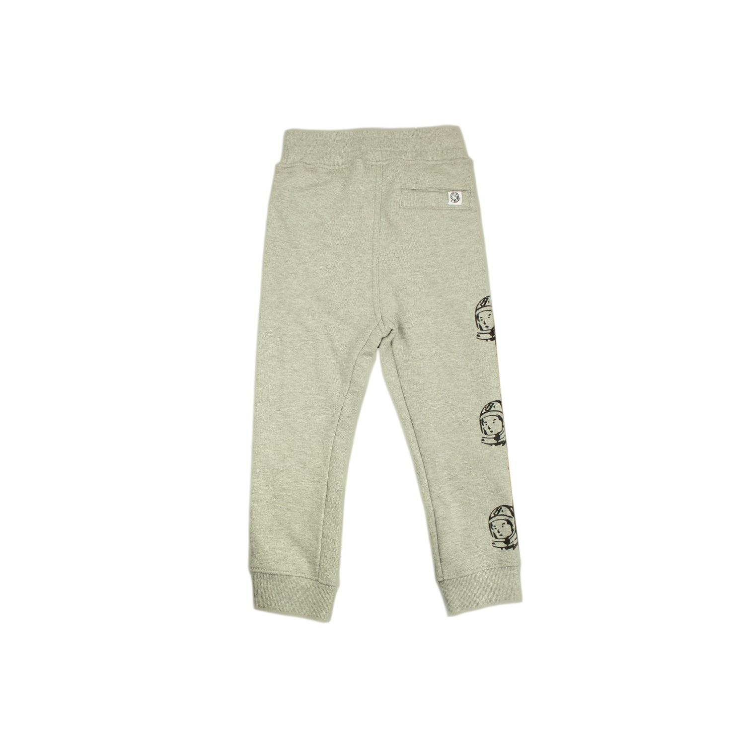 KIDS AEROSPACE SWEATPANT
