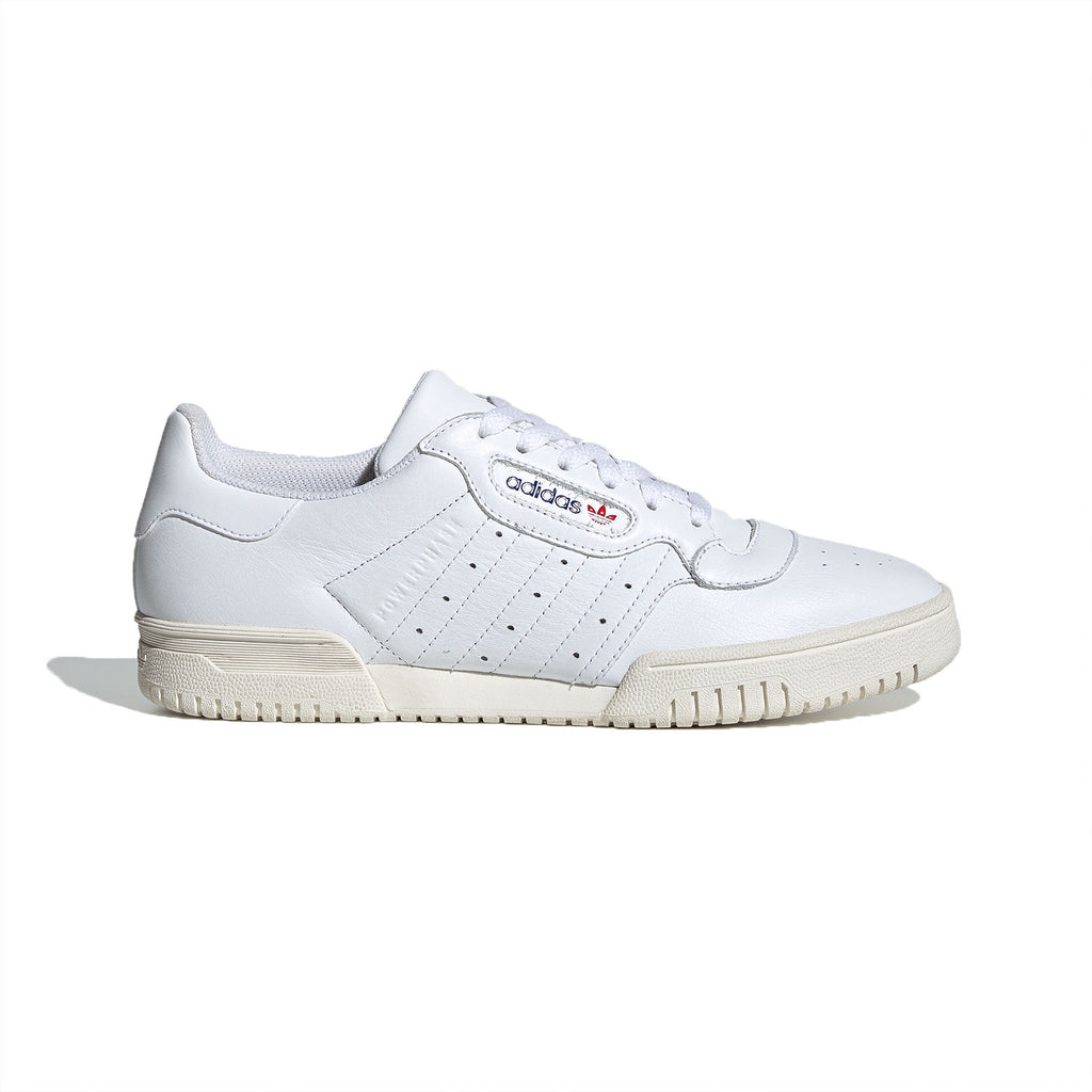 POWERPHASE-WHITE