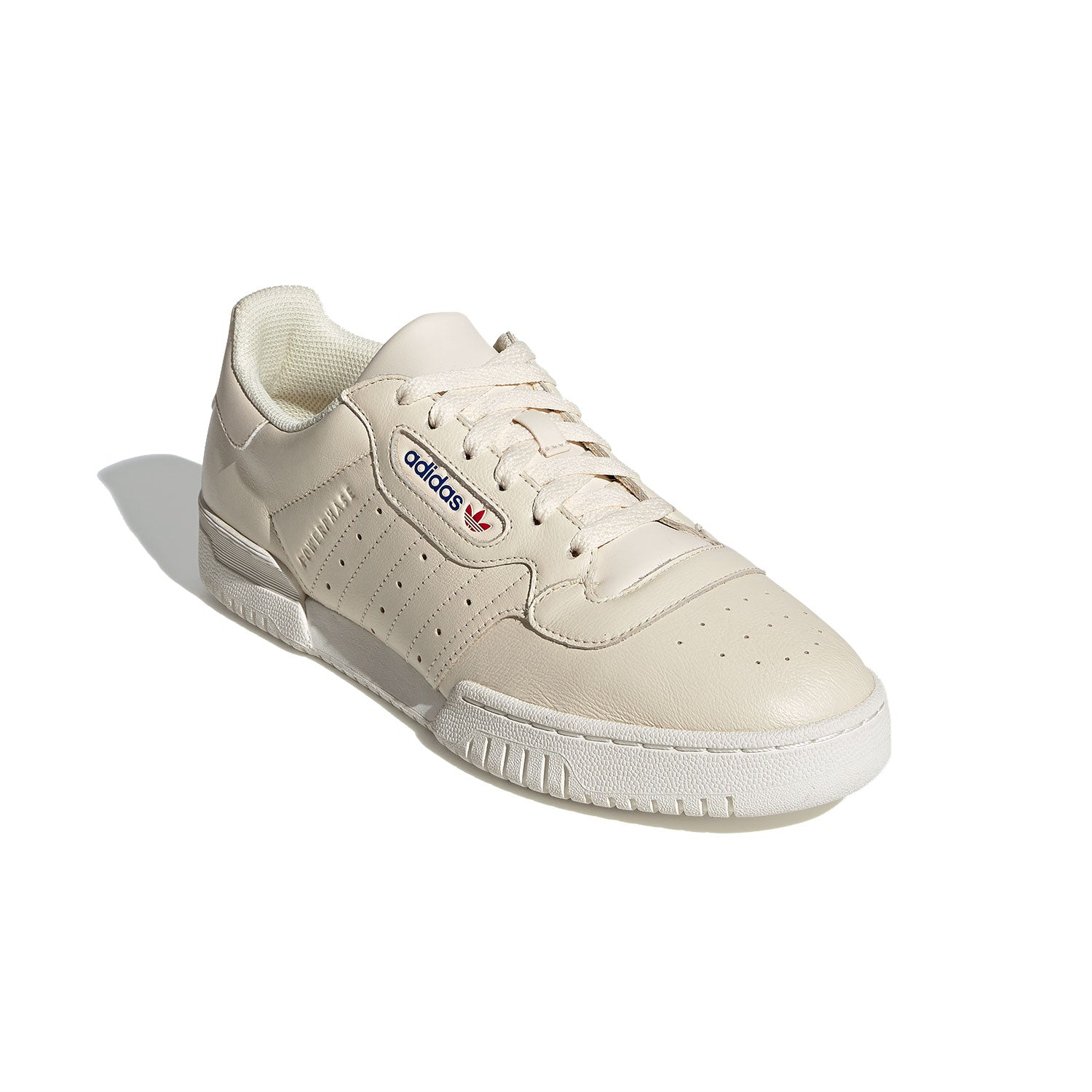 POWERPHASE-ECRU TINT