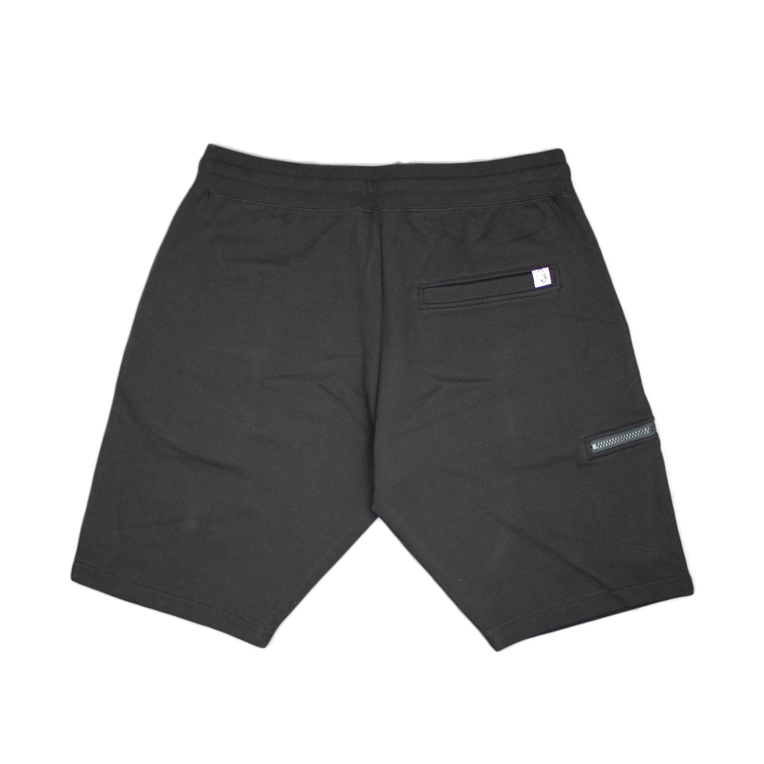 ARCH SHORT