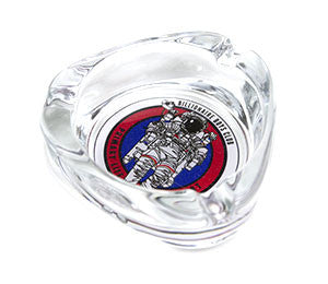 Billionaire Boys Club EVA Ashtray